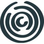 Maze-one logo favicon