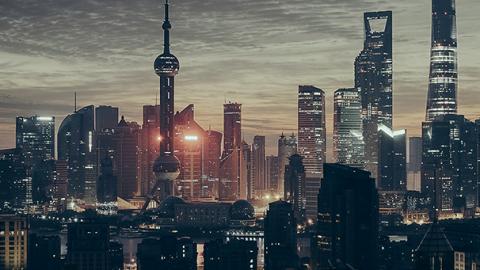Chinese feestdagen en vrije dagen 2021